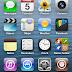 Cara Merubah Tethered Menjadi Untethered Jailbreak iOS 6.x Untuk iPhone dan iPod Touch Dengan Evasi0n
