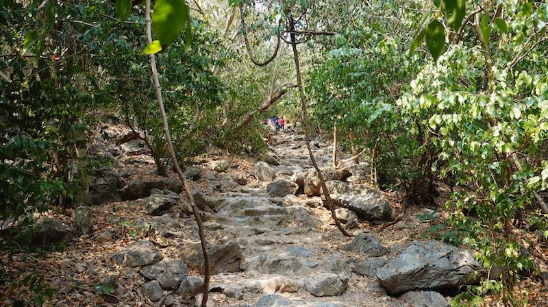 Phraya-Nakhon-Cave-Thailand