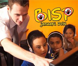 BISP dihentikan mulai Januari 2014