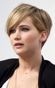 Foto dan Biodata Jennifer Lawrence