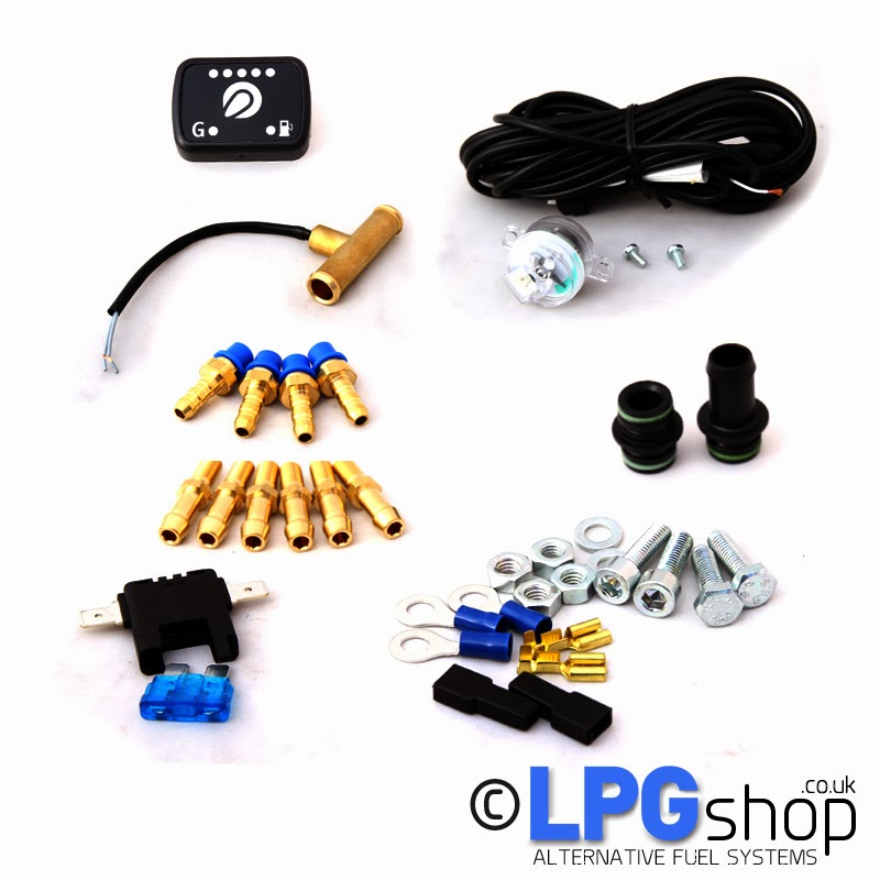 lpgshop co uk lpg, cng, autogas, propane systems and parts