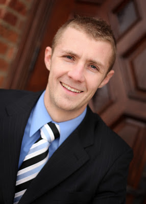 ranlife home loans, loan officer of the month, kyle smart, home loans