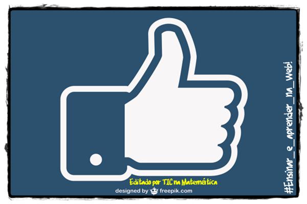 Facebook, Rede Social (uma TIC a favor do ensino e da aprendizagem)