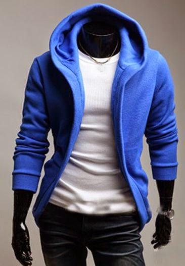 Mens Outerwear&Coats