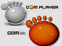 Free Download GOM Player 2.2.64.5211 Update Terbaru 2015