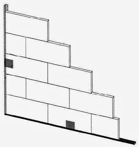 Esquema-de-colocação-das-placas-de-EPS-pintar-a-casa