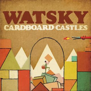 http://www.d4am.net/2013/03/watsky-cardboard-castles.html