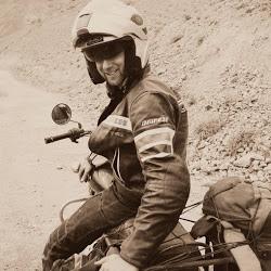 motojourneyman