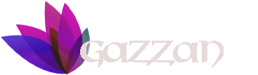 Gazzan -Travel Photos,Animals,Design,Event Photos ::::