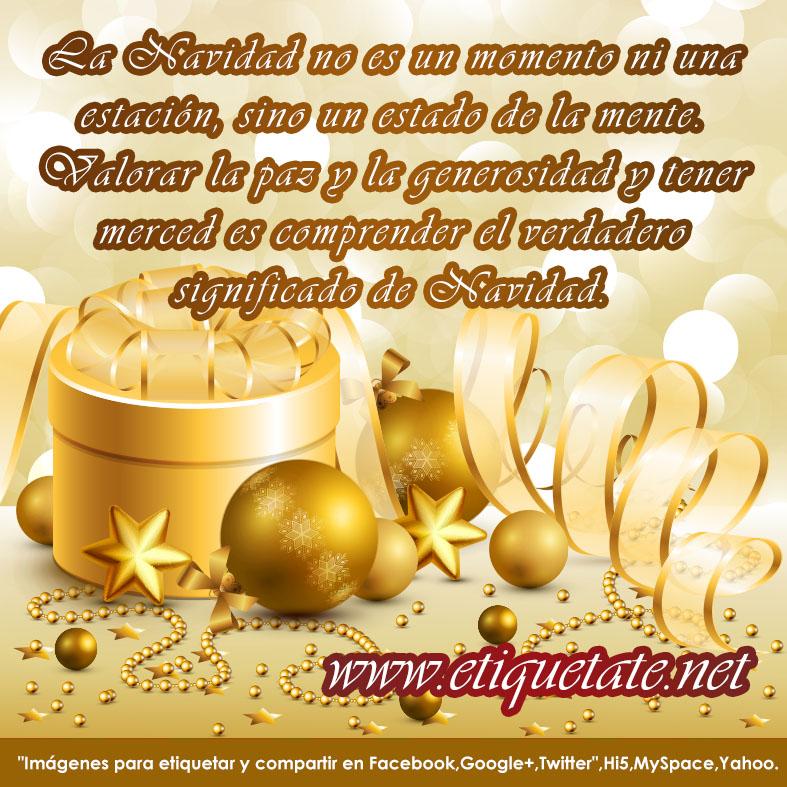 Env a im genes con frases de navidad y a o nuevo 2013 - Mensajes para navidad y ano nuevo ...
