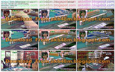 http://2.bp.blogspot.com/-ef37MB6Q-fA/Vet84dShyFI/AAAAAAAAyBw/l7RCs94vReQ/s400/150905%2BNMB48%25E9%25A0%2588%25E8%2597%25A4%25E5%2587%259C%25E3%2580%2585%25E8%258A%25B1%25E3%2581%25AE%25E9%25BA%25BB%25E9%259B%2580%25E3%2582%25AC%25E3%2583%2581%25E3%2583%2590%25E3%2583%2588%25E3%2583%25AB%25EF%25BC%2581%25E3%2582%258A%25E3%2582%258A%25E3%2581%25BD%25E3%2582%2593%25E3%2581%25AE%25E3%2583%2588%25E3%2583%2583%25E3%2583%2597%25E7%259B%25AE%25E3%2581%25A8%25E3%2581%25A3%25E3%2581%259F%25E3%2582%2593%25E3%2581%25A7%25EF%25BC%2581%2B%252303.mp4_thumbs_%255B2015.09.06_07.37.49%255D.jpg