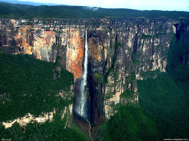 Air-Terjun-Angel-Falls-di-Venezuela_5