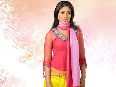 Kareena+Kapoor+in+Simple+Indian+Outfit%252C+Different+Look+of+Kareena+Kapoor