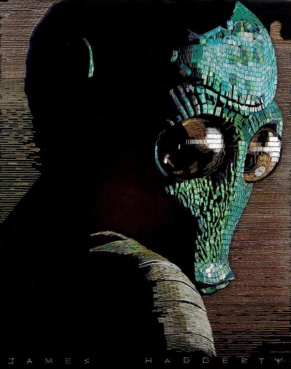 03-Greedo-Limbo-James-Haggerty-www-designstack-co