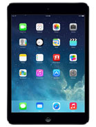 Apple iPad Mini 2 Wifi