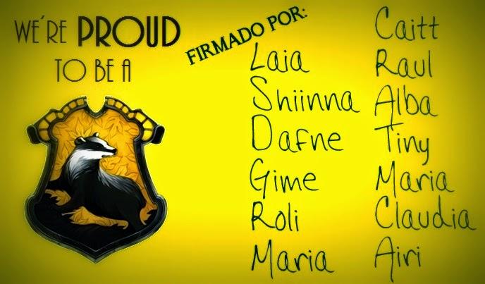 http://retazosdelibros.blogspot.com.ar/2014/08/iniciativa-hogwarts-el-sombrero.html