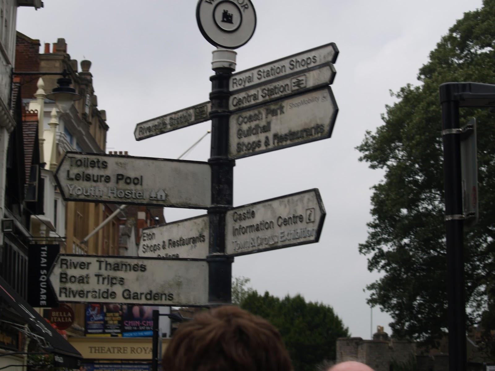 riverside trip Waterloo: 520 conestogo road, waterloo on ph: 519-578-3265 fx: 519-578-4402 london: 1275 hubrey road, london on ph: 519-686-7573 fx: 519-686-8044.