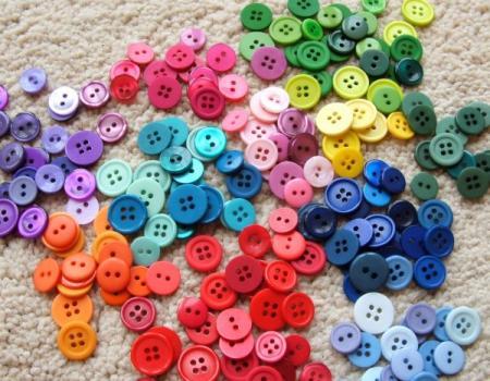 criar botões grátis para blog