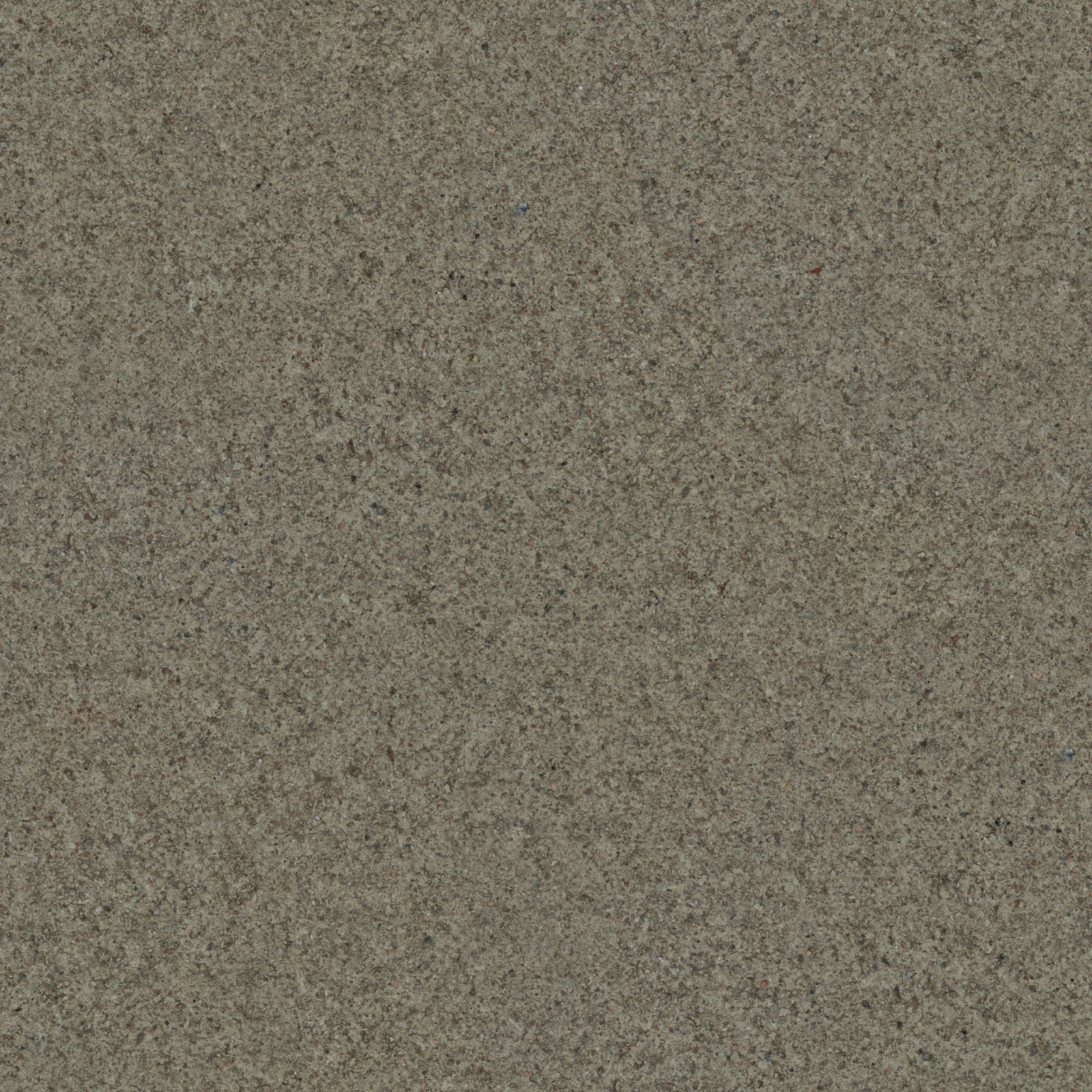Concrete panel feb_2015_2 seamless texture 2048x2048