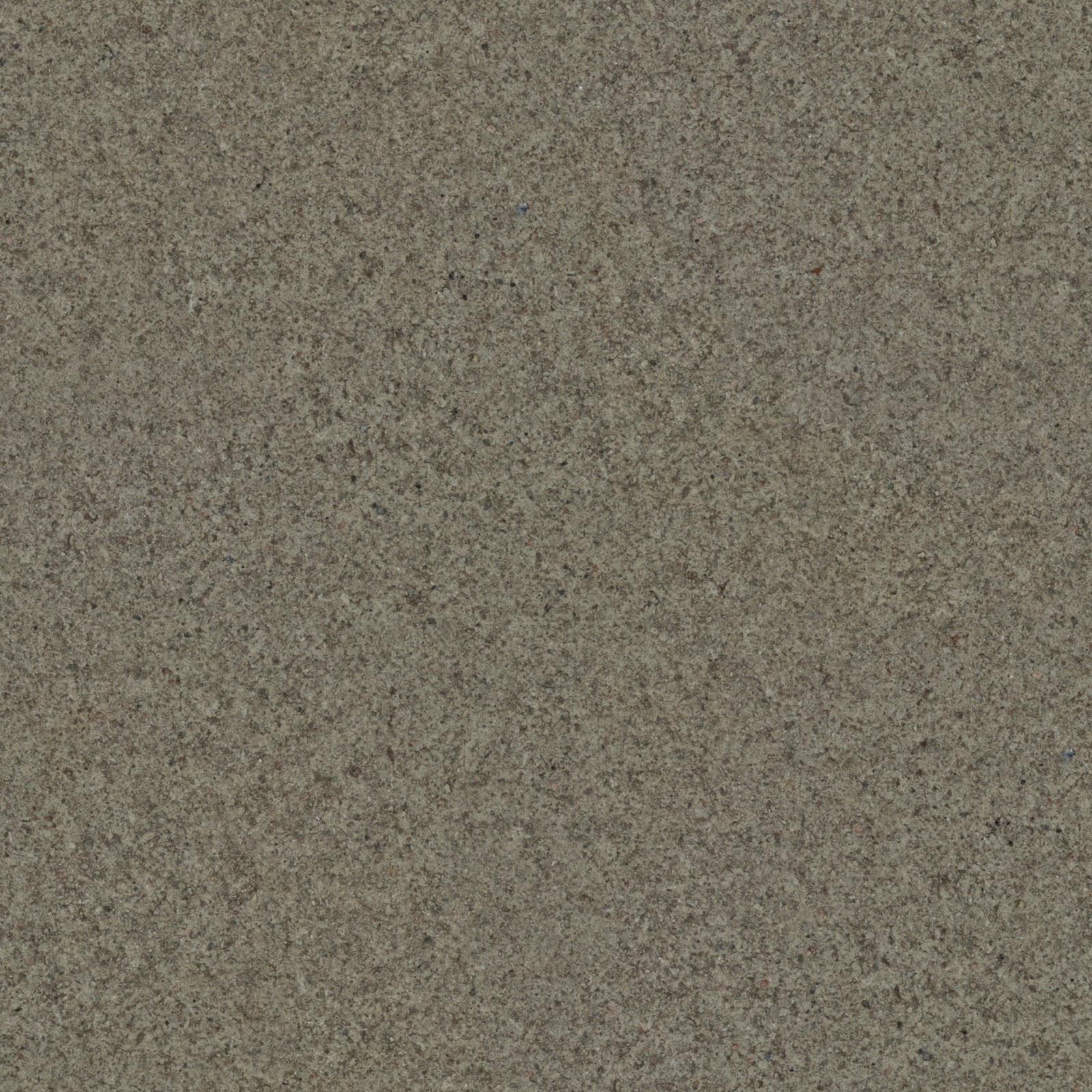 Concrete panel feb_2015_2 seamless texture 2048x2048