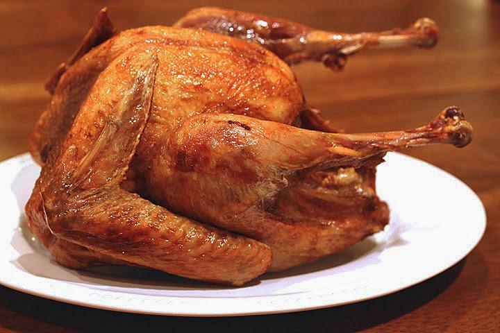 deep+fried+turkey.jpg