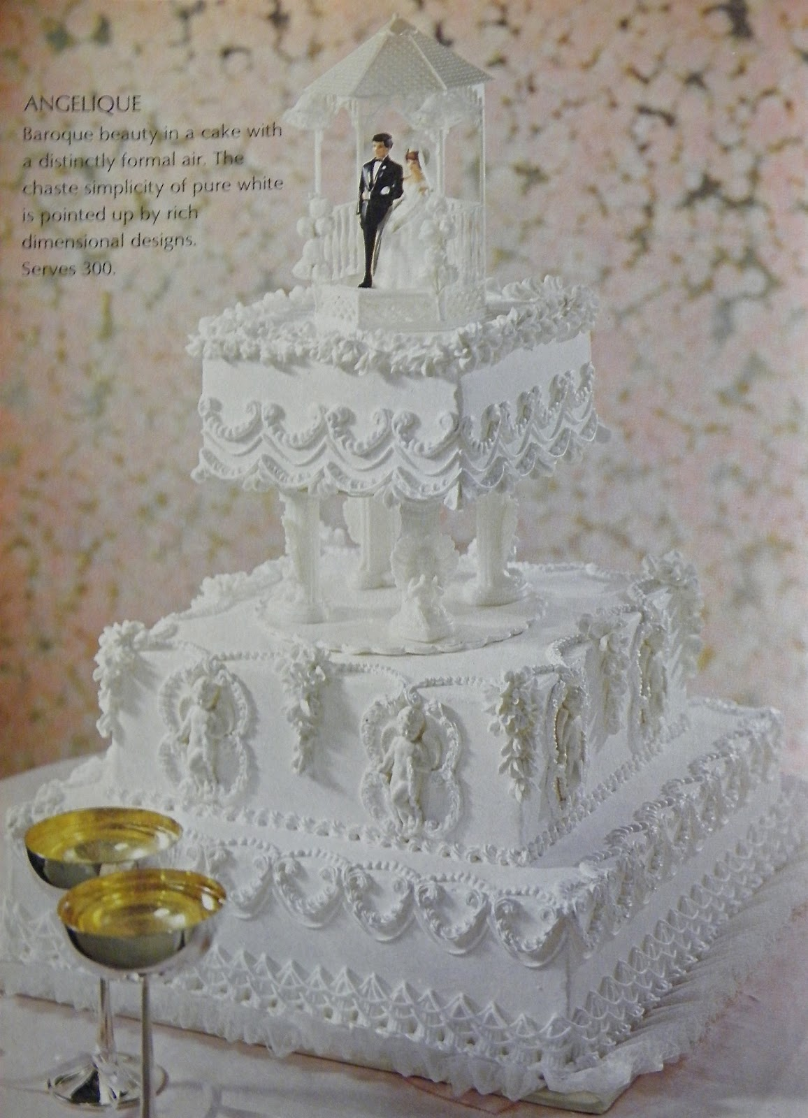 Image Result For Smalll Cake Stand