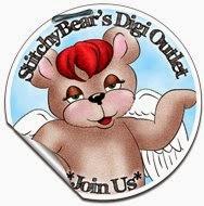 Stitchy Bears