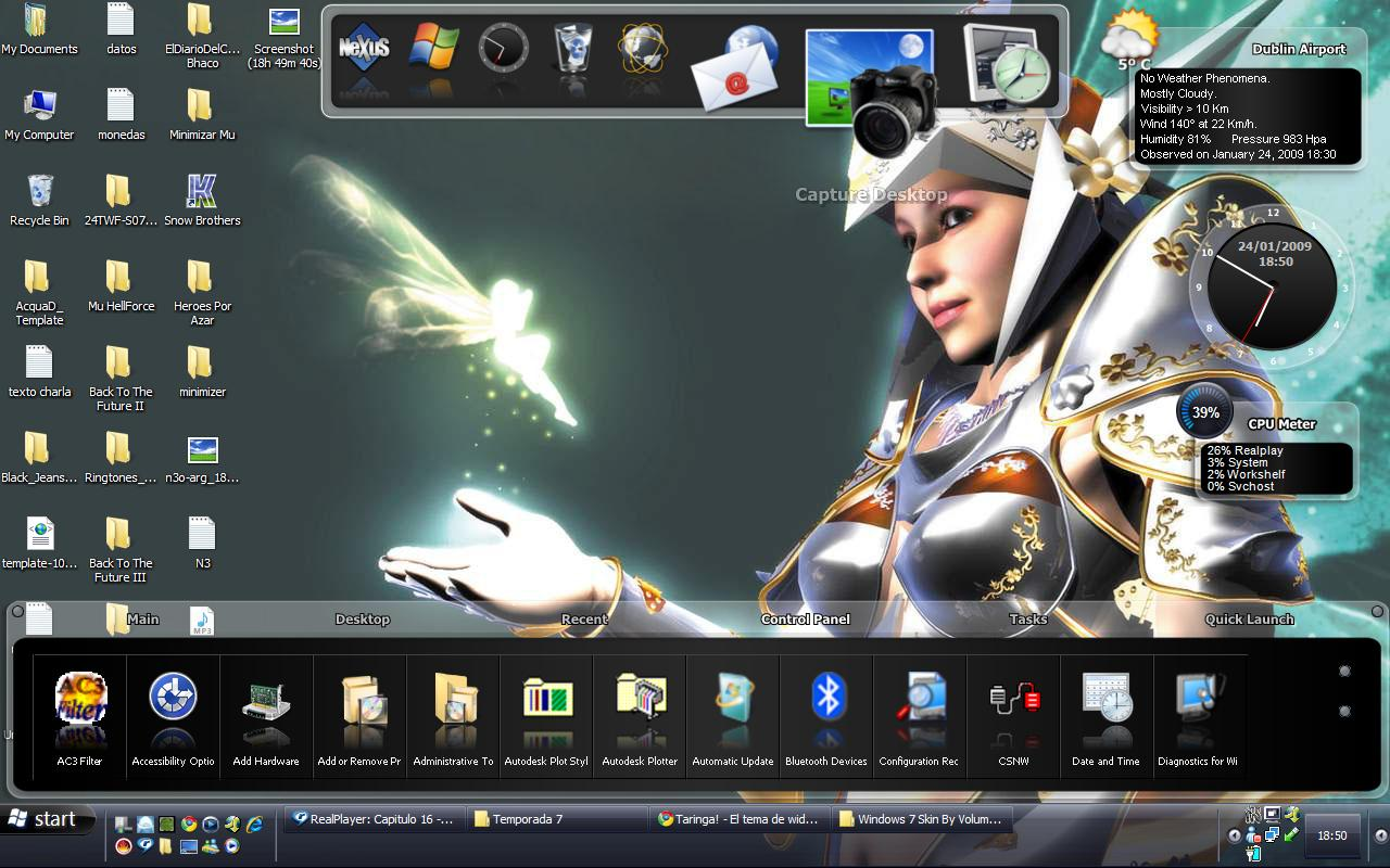 http://2.bp.blogspot.com/-efCYkOpnuGg/TgsRGEz9plI/AAAAAAAAAg8/TxHW33n7QF8/s1600/img-skins-windows-7-theme-clarkiss-learn-how2-to-install-invata-ghid-tutorial-video-cum-sa-instalezi-tema-noua-microsoft-dark-usor-simple-easy.jpg