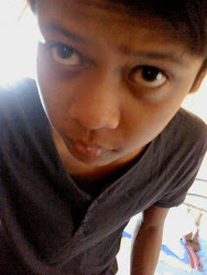 it's me,