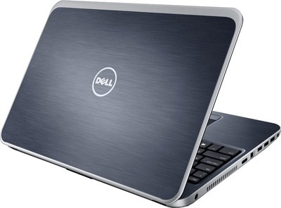 Dell Inspiron 15R (N5521) All Models Price List In India 2013 ...
