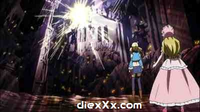Fairy Tail 139 Subtitle Indonesia