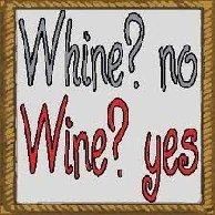 http://2.bp.blogspot.com/-efIYGKyhJ54/UEJJ4ByTIAI/AAAAAAAAcBA/5iEZuDNCkMQ/s1600/wine5MA29061141-0035.jpg