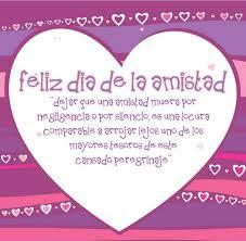 Tarjetas de Amor y Amistad 2015