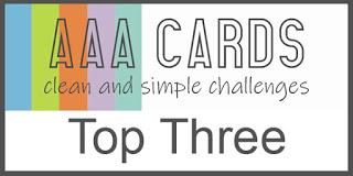 AAA Cards #164