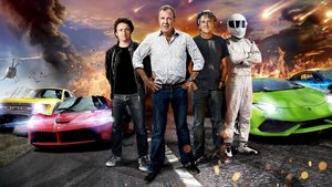 Top Gear, Top Gear Season 22, Documentary, Comedy, Watch Series, Full, Episode, HD, Blogger, Blogspot, Free Register, TV Series, Read Description