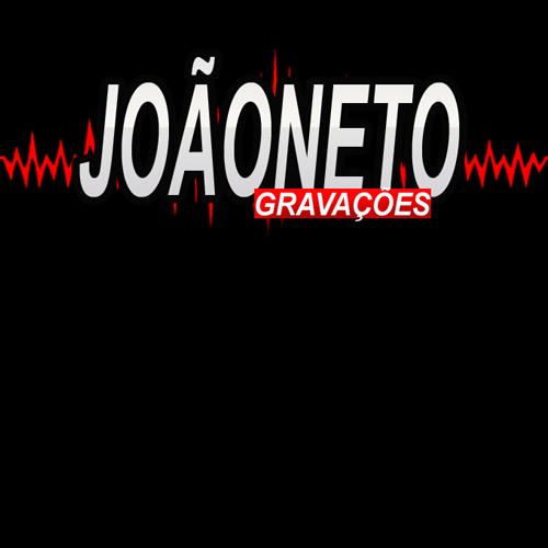 João Neto Gravações ®