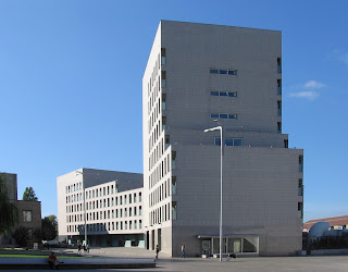 edificio-administrativo-xunta-bonell-vigo