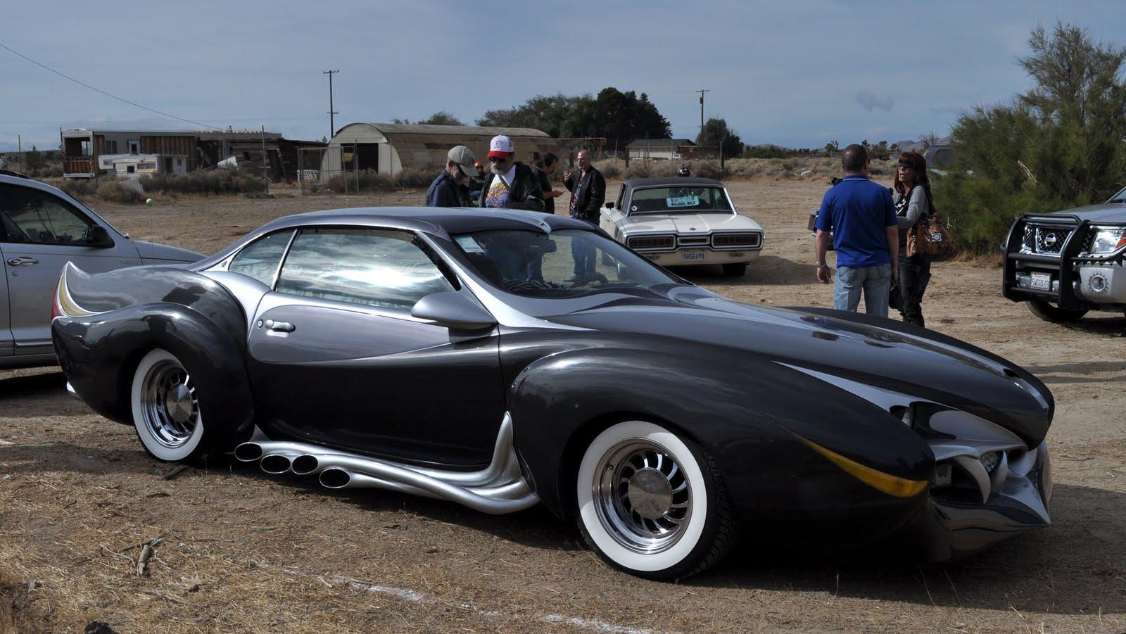 Ian Roussel Cars For Sale.html | Autos Post