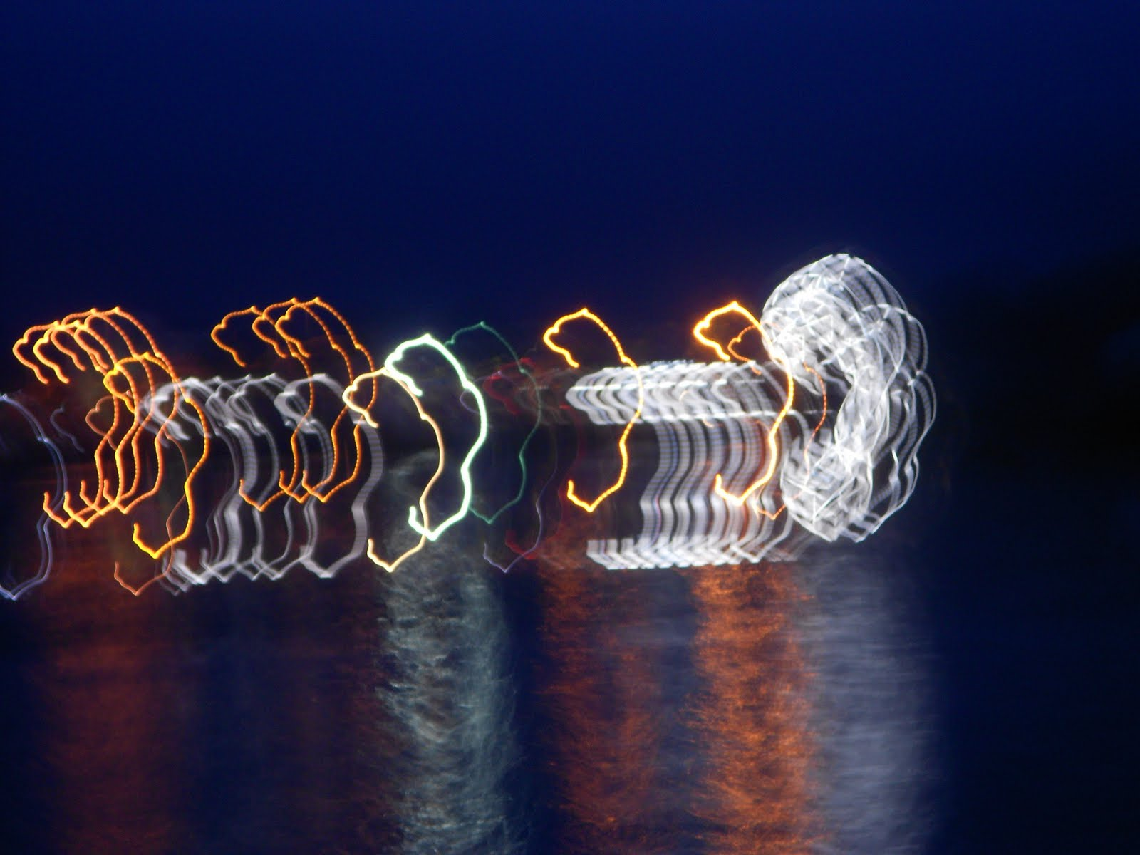 Flanar  Dezembro 2011 398f6944ee8aa