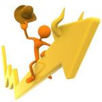 Increase Blog Readership