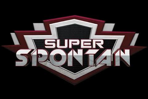 Super Spontan