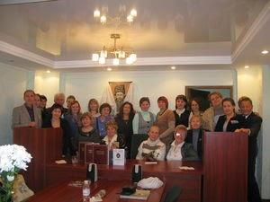 Інститут педагогічної освіти і освіти дорослих НАПН України