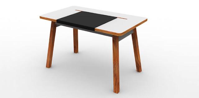 Комп'ютерний стіл StudioDesk