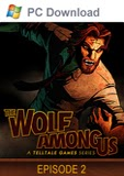 Torrent Super Compactado The Wolf Among Us Episode 2 Smoke and Mirrors PC