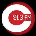 RADIO C91.3FM