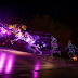inFamous Second Son New Gameplay Street Sequence