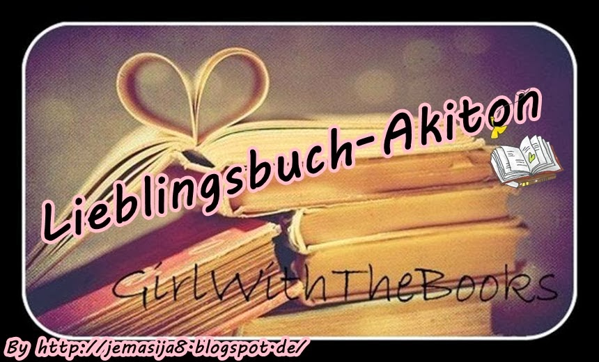 http://jemasija8.blogspot.co.at/2014/01/aktion-lieblingsbuch-aktion.html