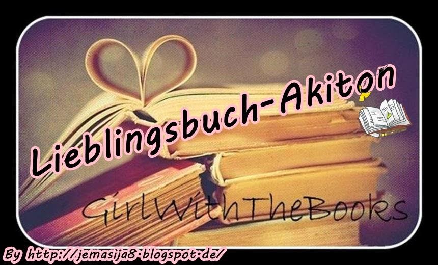 http://jemasija8.blogspot.co.at/2014/01/aktion-lieblingsbuch-aktion.html