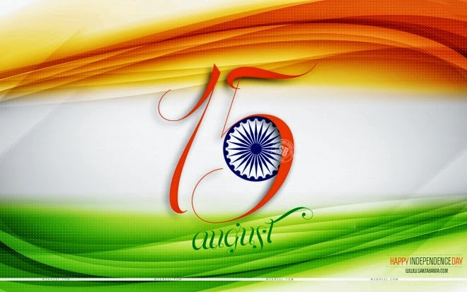 happy independence day images 2014