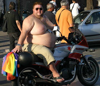 Fat-Motorcycle-Biker-01.jpg
